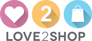 love2shop-logo