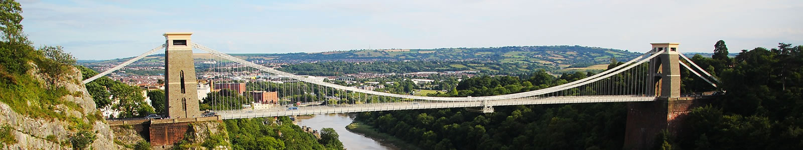 Bristol bridging loan
