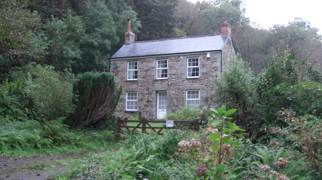 Airbnb Remortgage Cornwall