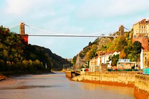 Clifton_bridge_Edit_1