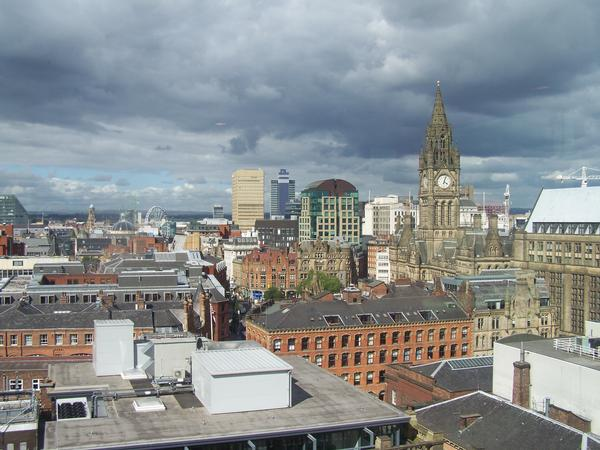 Manchester_Sky