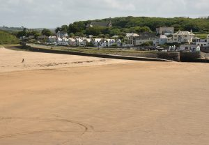 Summerleaze_Beach_and_Bude_Haven
