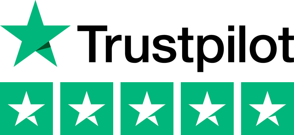 Find Us on Trustpilot - One 77 Mortgages